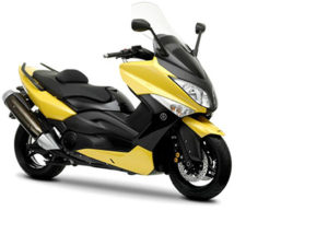 yamaha-tmax-scooter-2